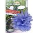 Basil Flower Dahlia für Lenker und Rahmen Lavendel